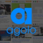 agolo_featuredimage