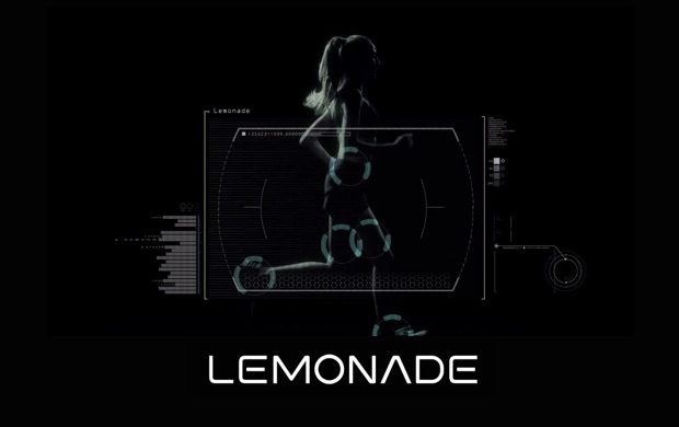 lemonade-athlete-tracker_featuredimage