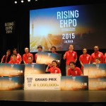 rising-expo-2015-all-finalists