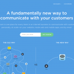 Customer_Communication_Platform___Intercom