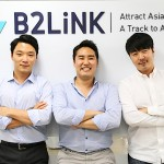 b2link-founders