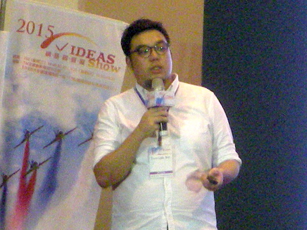 ideasshow-2015-pitch-jandi