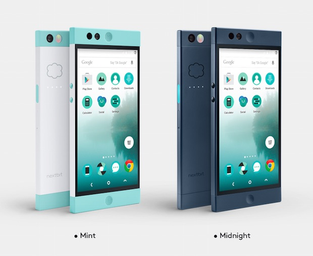 nextbit-robin-mint-midnight-models