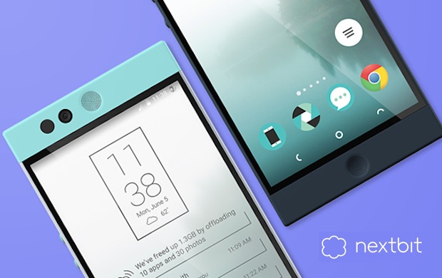 nextbit-robin_featuredimage