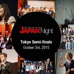 sf-japan-night8-semifinals_featuredimage