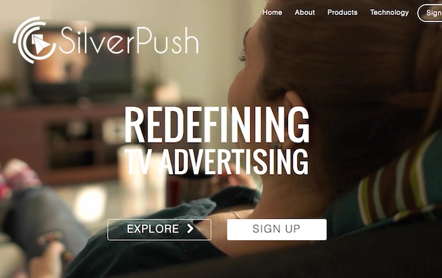 silverpush_featuredimage