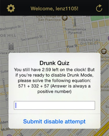 drunkmode-quiz