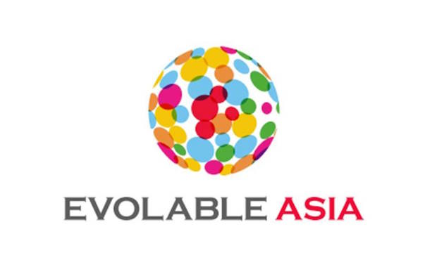 evolable-asia_logo