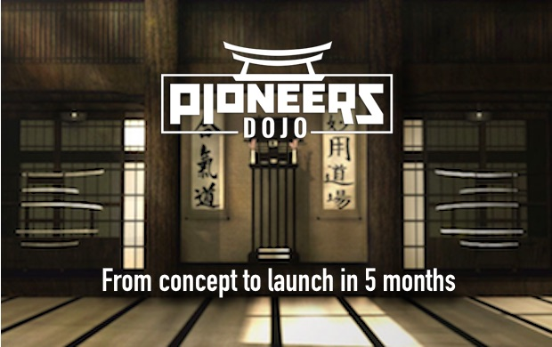 pioneers-dojo_featuredimage