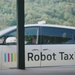 robottaxi_featuredimage