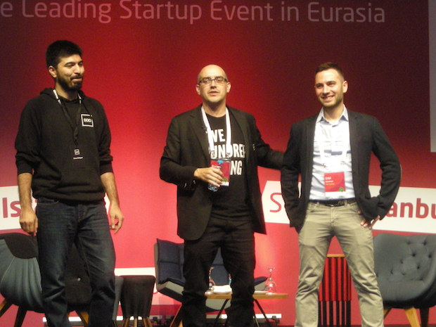 startup-istanbul-2015-dave-mcclure-1