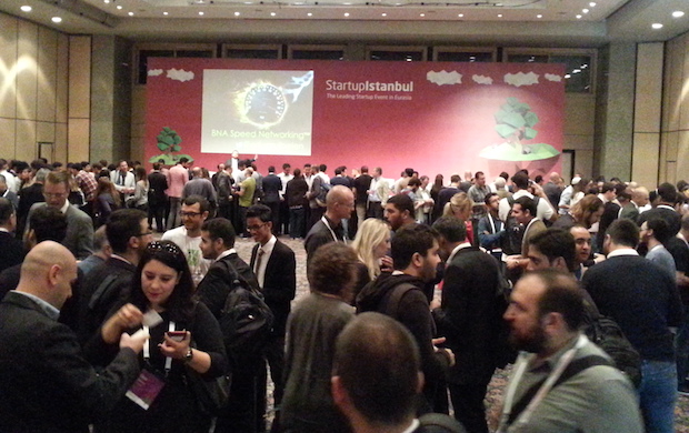 startup-istanbul-2015-speed-dating
