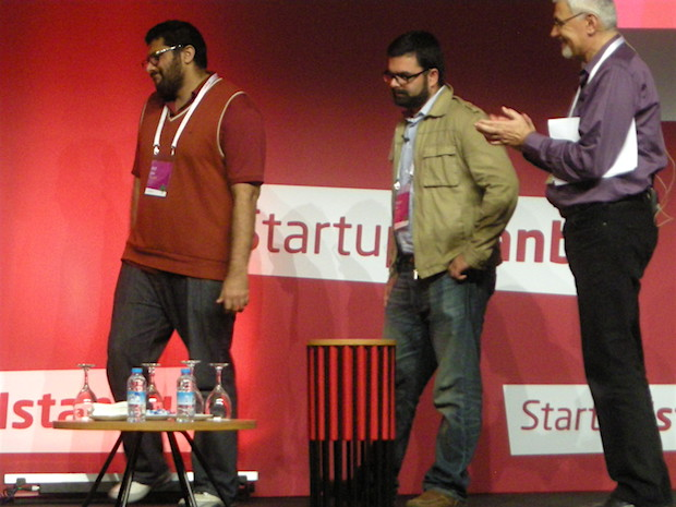 startup-istanbul-2015-startup-challenge-hajj-guider