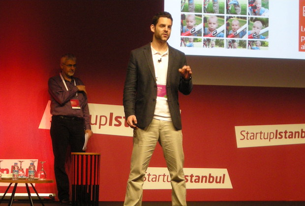 startup-istanbul-2015-startup-challenge-picturesqe