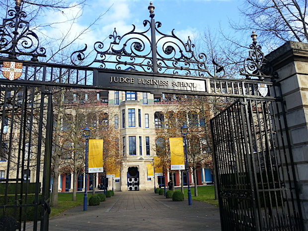 cambridge-judge-business-school-entrance-1
