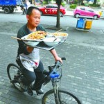 chinese-food-delivery-mobile-apps