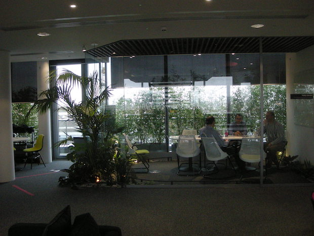 digital-catapult-centre-meeting-room