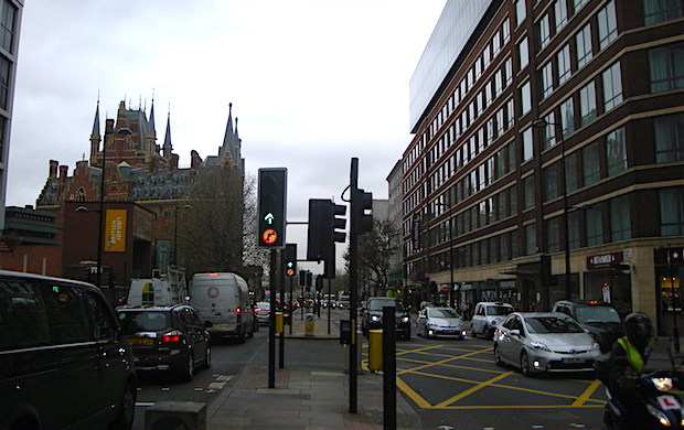 euston-road-1