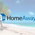 homeaway_featuredimage