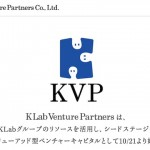 kvp_featuredimage