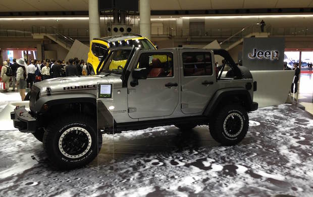 tms-2015-jeep