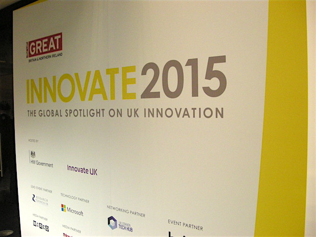 uk-innovate-2015-title-board