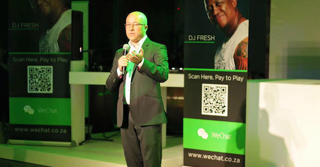 WeChat-South-Africa-Brett-Loubster-930x488