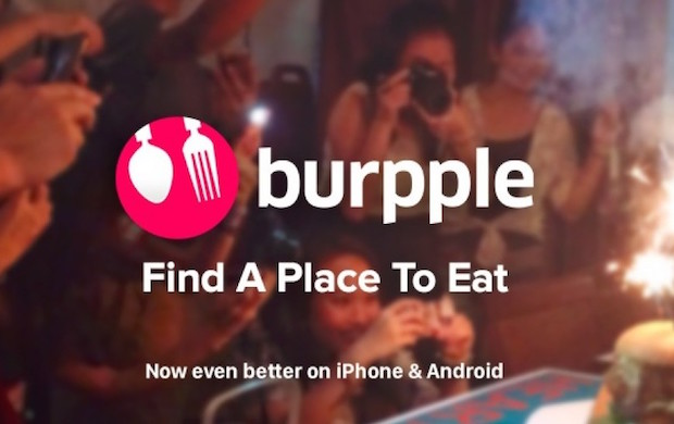 burpple_featuredimage