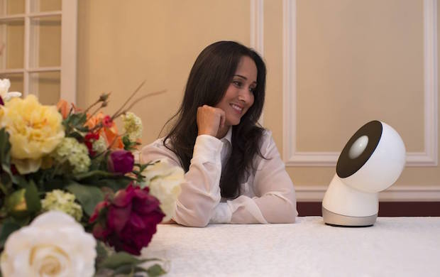 cynthia_with_jibo