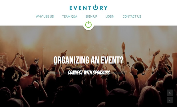 eventory_featuredimage