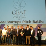 gbaf-presenters-and-judges-on-stage