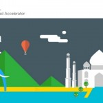 google-developers-launchpad-accelerator