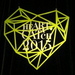heart-catch-2015-ornament