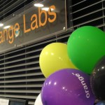 orange-fab-asia-2015-fall-demoday-featuredimage1