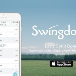 swingdo_featuredimage