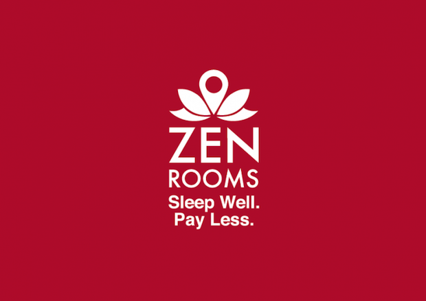 zenrooms-sleep-well-pay-less