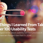 10-Things-I-Learned-From-Taking-Over-100-Usability-Tests