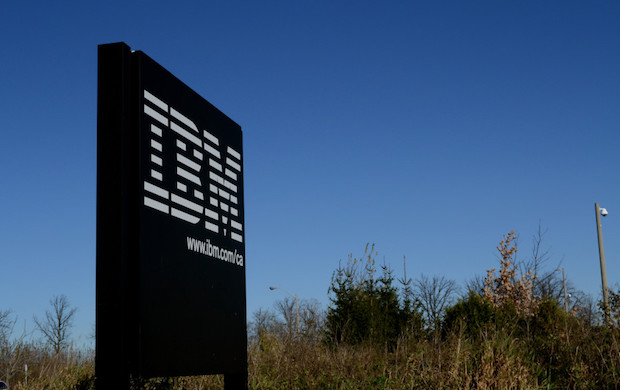 IBM-sign-Open-Grid-Scheduler-Grid-Engine-Flickr-930x620
