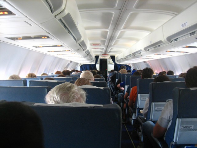 airplane-seating-flickr