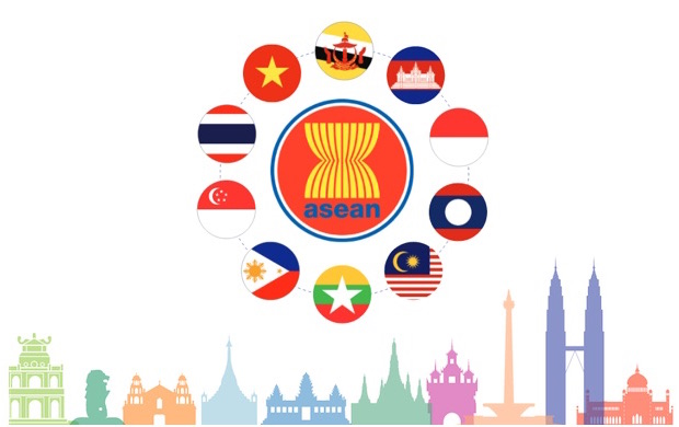 asean-economic-community_featuredimage