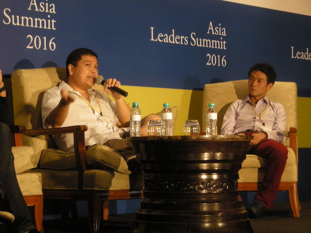 asia-leaders-summit-2016-asian-unicons-honma-nolledo
