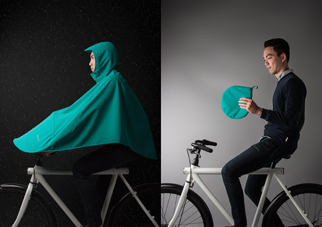 boncho-the-bike-poncho