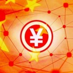 china-digital-currency