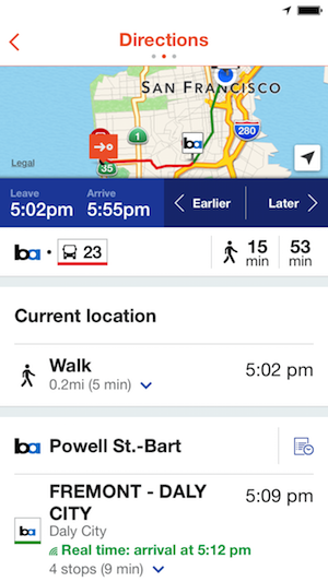 moovit_ios_en_sf_omnisearch_4