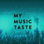 mymusictaste_featuredimage