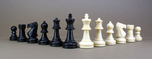 Chess-black-and-white-Tor-Bair