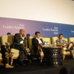 asia-leaders-summit-2016-indian-startup-scene-panels