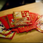 chinese_red_envelope