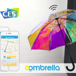 oombrella_CES_FrenchTech