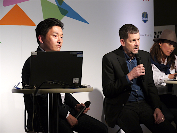 tbfes2016-open-innovation-4